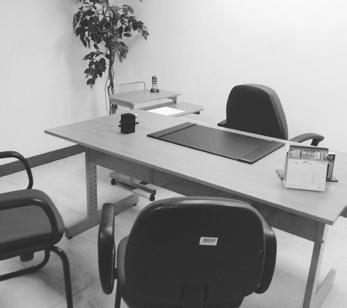 despacho para psicólogos en Collado Villalba psicólogos en Collado Villalba